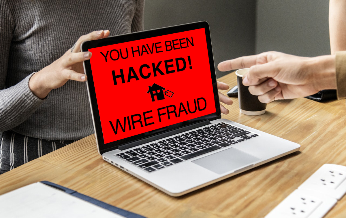 WIRE FRAUD pexels photo 1516704
